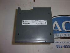 Allen Bradley Power Supply 1746-P4 (A)