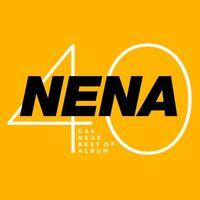 NENA - 4DAS NEUE BEST OF ALBUM/PREMIUM ED.  2 CD NEU