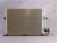 Condenseur de climatisation FORD MONDEO 95>