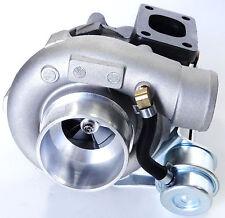 NEW GT2871 GT2876 T2 TURBOCHARGER FOR NISSAN S13 S14 S15 SR20DET TURBO 400HP