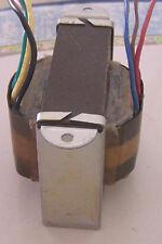 Marshall 18 Watt Output Transformer