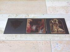 BEHEMOTH Xsiadz /Blow Your Trumpets Gabriel limited edition CD EP Vader Batushka