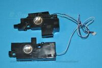 "TOSHIBA Qosmio X770 X775 17.3"" Laptop Harman/Kardon® STEREO Speakers (L+R)"
