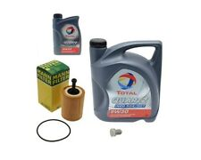 EA288 Oil Change Kit (2015+) Fits: Volkswagen TDI 03N115562 Jetta, Golf, Beetle