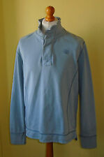 Fat Face Long Sleeve Casual Other Tops for Men