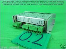 CHYEN CD-2D34M, 2PH Microstep drive as photo, sn:2746, Promotion.