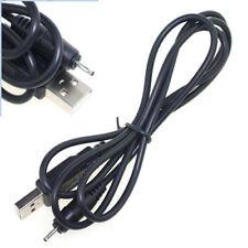 USB Power Cable For Nokia E62 E61i E71 1208 1661 5220 6101 6121 6125 6131 6275i