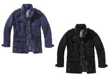 Brandit Jacken in normaler Größe