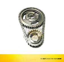 Timing Chain Kit For GM Suburban Malibu Impala Camaro 4.6L 4.9L 5.0L 5.3L 5.7L