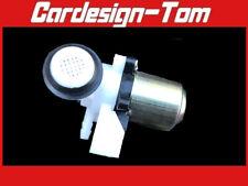 Waschwasserpumpe Scheibenreinigung Pumpe für Fiat Cinquecento 07.91-10.98