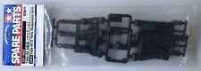 Tamiya 50942 TA04-SS D Pièces (Bras de suspension) (TA04SS) Neuf sous emballage