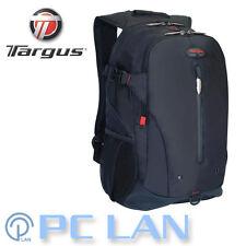 """Targus 16"""" TERRA BACKPACK fits up to 16"""" P/N: TSB226AU"""