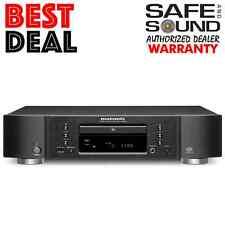 *SALE* MARANTZ SA8005 CD SACD Player SA-8005 SA 8005