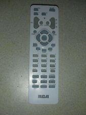 Rca Tv/ Dvd/ Vcr Combo Remote Control Rcr311Tbm2 Genuine Original Oem