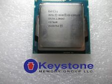 Intel Xeon E3-1265L v3 SR15A 2.5GHz Quad Core LGA 1150 Processor CPU *km