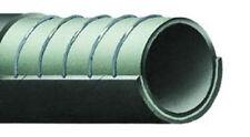 Pumpen Saugschlauch 3 Zoll C Schlauch 75mm Heduflex Stahlspirale UV Säure Frost