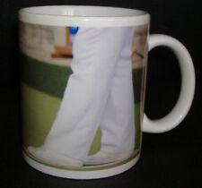 Ciotole mia tazza portafortuna. LIMITED Edition. aggiungi nome FOC superba stampa Verde Bowling