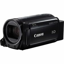 Removable Card/Disc/Tape Camcorders with Touch-Screen