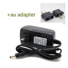 AC Wall Charger Power Adapter AU Plug 24V 1A 100-240V 50-60Hz