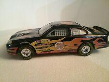 Nascar #39 Diecast Model Car