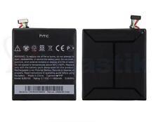 Original HTC BJ83100 Akku für HTC One X One XL One X+ Accu Battery 1800mAh