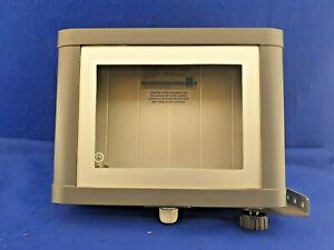 Rittal Compact-Panel CP 6340.300 Standart Schaltschrank CP 6340 Wandbefestigung