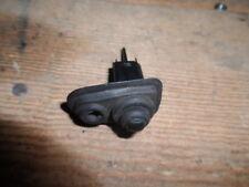 interrupteur éclairage porte et coffre pour LANCIA Y de 1996 a 2003