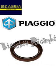431240 ORIGINALE PIAGGIO PARAOLIO ALBERO MOTORE LATO FRIZIONE APE POKER DIESEL