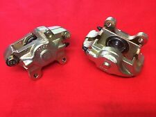 MGA PAIR CALIPERS RIGHT AND LEFT HAND BTB134 BTB135 NEW OUTRIGHT