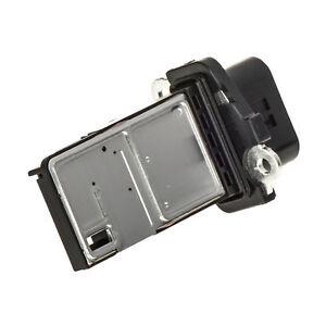 OEM NEW Mass Air Flow Meter Sensor 03-19 Cadillac Chevrolet GMC Pontiac 15865791