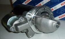 neuer orig.  Bosch Anlasser, 12V, 2,2kw,für Mercedes , 0001109250, CS1044,  028