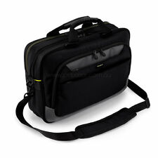 Targus 17.3 inch CityGear Top Loading Laptop Notebook Bag - TCG470AU