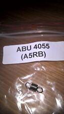 Abu Ambassadeur 4000-10000 Presse Bras Printemps. Abu Ref # 4055. APPLICATIONS ci-dessous