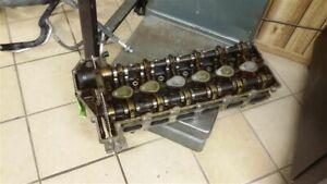 Cylinder Head 4.2L Fits 02-05 ENVOY 153771