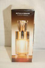 Glowing Goddess by Jennifer Lopez EDP 50 ml