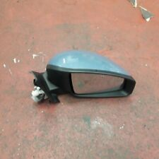 2003 on RENAULT ESPACE RIGHT SIDE WING MIRROR
