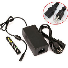 Universal AC Adapter Laptop Notebook Switching-Mode Power Charger Marvelous