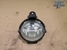 07-13 MINI COOPER R55 R56 R57 R58 R59 FRONT LEFT OR RIGHT FOG LIGHT LAMP OEM