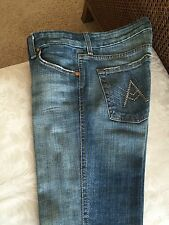 7 for Mankind = Ladies Jeans