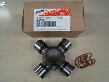 Genuine Spicer 5-155X U-Joint 1550 Series