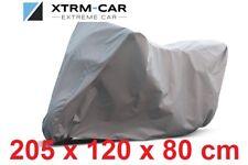Abdeckplane Abdeckung XTRM-CAR M...