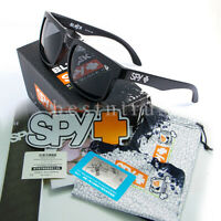 POLARIZED VERSION SPY22 Sunglasses Outdoor Sports Cycling Vintage Shades UV400