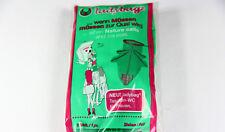 Taschen-WC für Frauen Ladybag® Urinal für unterwegs