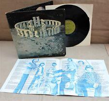 The Association - Vinyl LP - 1st Press - US - VG
