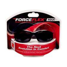 3m Safety Glasses Sunglasses Eyewear Forceflex Max