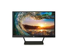 HP Pavilion 22cwa 21.5-inch IPS LED Backlit Monitor New
