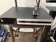 TiVo TCD652160 (160GB) DVR w/Wi-Fi adapter & LIFETIME Subscription
