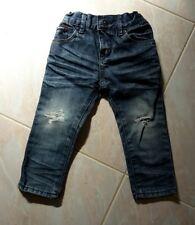 mooks kids jeans size 2