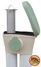 Wet System Rainwater Harvesting - Filtration / Wet Frog Rainwater Tank Filter