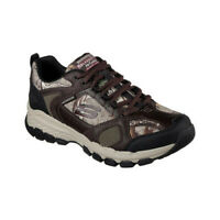 Skechers Men's   Relaxed Fit Outland 2.0 Trail Shoe